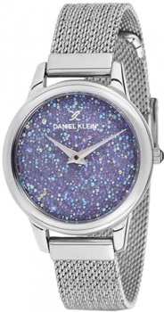 Жіночий годинник DANIEL KLEIN DK12040-1