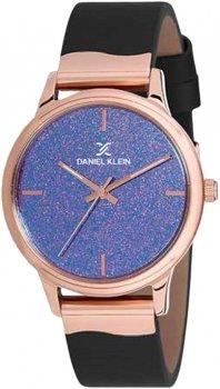 Жіночий годинник DANIEL KLEIN DK12052-5