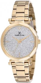 Жіночий годинник DANIEL KLEIN DK12083-2