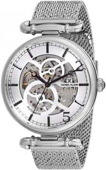 Чоловічий годинник DANIEL KLEIN DK12149-1