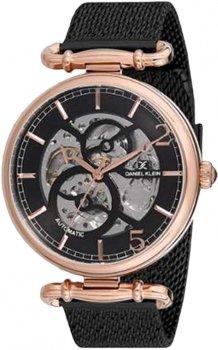 Чоловічий годинник DANIEL KLEIN DK12149-4