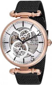 Чоловічий годинник DANIEL KLEIN DK12149-5