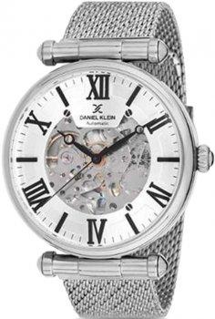 Чоловічий годинник DANIEL KLEIN DK12154-1