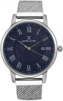 Чоловічий годинник DANIEL KLEIN DK12168-5