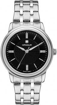 Женские часы HANOWA 16-7087.04.007