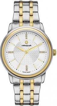 Женские часы HANOWA 16-7087.55.001