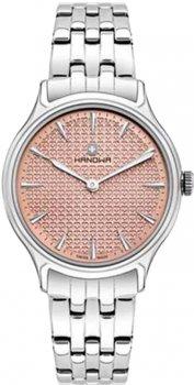 Женские часы HANOWA 16-7092.04.014