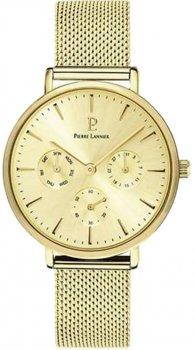 Женские часы PIERRE LANNIER 002G548