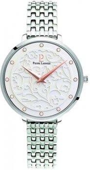 Женские часы PIERRE LANNIER 052H601