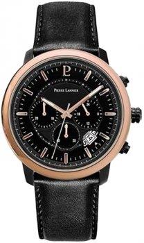 Мужские часы PIERRE LANNIER 229F433