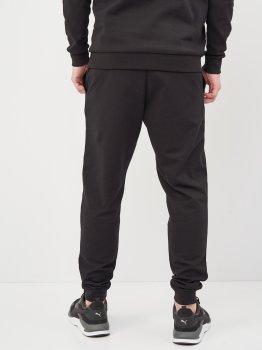 Спортивні штани Emporio Armani 10454.1 Чорні