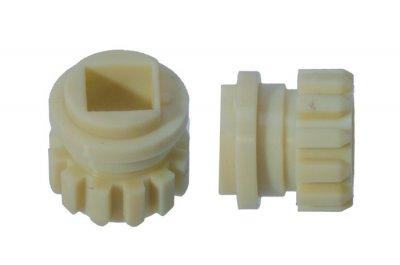 Муфта предохранительная для мясорубки Bosch 00753348/2
