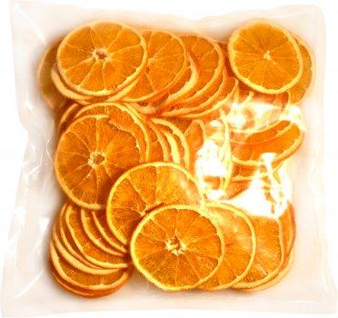Апельсин сушений Spektrumix 300 г (2900900315311)