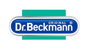 Гигиенический спрей очиститель для холодильников Dr. Beckmann Kuhlschrank Hygiene-Reiniger mit Bio-Alkohol 250 ml