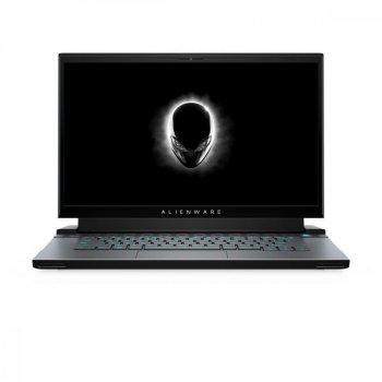 Ноутбук Alienware m15 R3 (WNM15R320S)