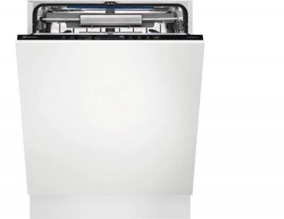 Посудомоечная машина встр. ELECTROLUX EEC987300L