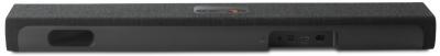 Саундбар Harman-Kardon Citation MultiBeam 700 Black (HKCITAMB700BLKEU)