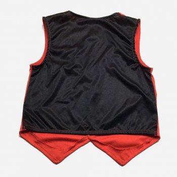 Жилет H&M 295526 Красный