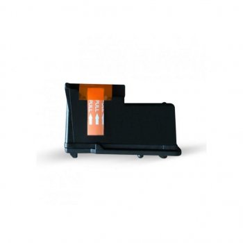 Печатающая головка Canon G2400 Black print head (QY6-8002)