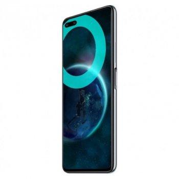 """Мобільний телефон Infinix Zero 8i 8/128Gb silver 6.85"""" 4500mAh (1755 zp)"""