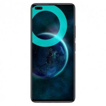 """Мобільний телефон Infinix Zero 8i 8/128Gb black 6.85"""" 4500mAh (1756 zp)"""