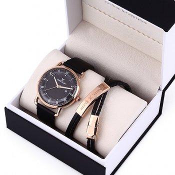 Мужские наручные часы Daniel Klein DK12236-2