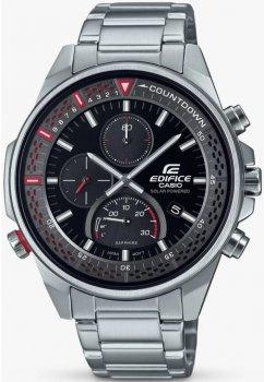 Чоловічі наручні годинники Casio EFS-S590D-1AVUEF
