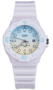Жіночі наручні годинники Casio LRW-200H-2E2