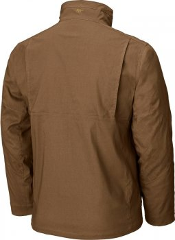 Куртка Blaser Active Outfits Hardy XL Brown