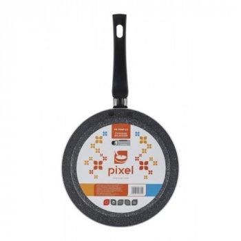 Сковорода блинная Pixel PX-1100P -23 (23см)