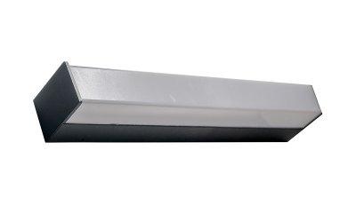 Світильник для ванної Azzardo Peter AZ2617