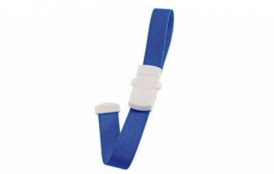 Жгут венозный автоматический JETPULL 2 синий