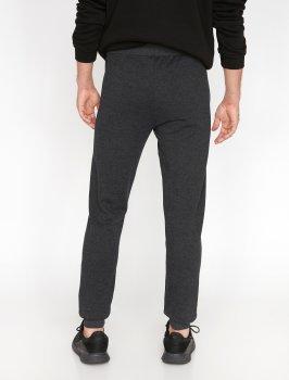 Спортивні штани Koton 0KAM41583LK-045 Antracite