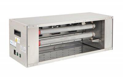 Очиститель воздуха Bioxigen PORHO F2V на основе ионизации