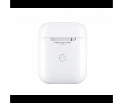 Беспроводные наушники Remax PD-BT300 Proda Hi-resolution Stereo Heaphones AirPlus