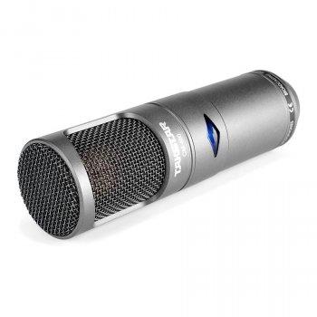 Студійний мікрофон Takstar CM-450-L (1516)
