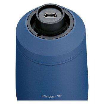 Студійний USB мікрофон для домашнього запису з високою якістю Takstar GL-100USB (1521)