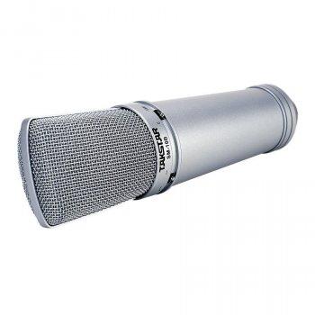 Студійний мікрофон Takstar SM-10B-L (1518)
