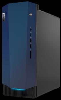 Комп'ютер Lenovo IdeaCentre G5 Gaming 14AMR05 (90Q1005EUL)