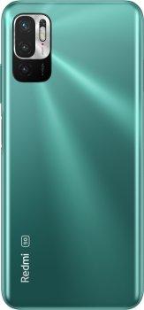 Мобільний телефон Xiaomi Redmi Note 10 5G 4/128 GB Green