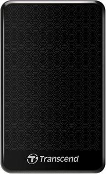 Автокрісло-бустер Welldon Penguin Pad (червоний/чорний) PG08-P02-003
