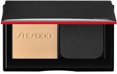 Крем-пудра компактная для лица Shiseido Synchro Skin Self-Refreshing Custom Finish Powder Foundation 150 9 г (729238161153)
