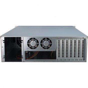 Корпус серверний Inter-tech 3U-3416 (3U-3416)