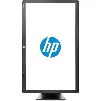 """Монитор 23"""" HP EliteDisplay E231 (Full HD/LED/16:10/DVI/VGA/USB hub) Class B Б/У"""