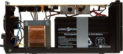 LogicPower LPM-825VA (LP3173)