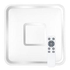 Світлодіодний світильник Biom SMART SML-S02-90/2. 90Вт