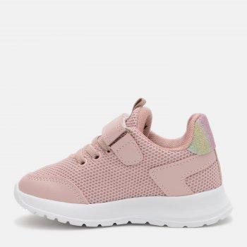Кроссовки Jong Golf B10151-12 Розовые