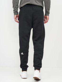 Спортивні штани Adidas M Mh Plain T P EB5270 Black