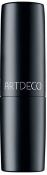 Матовая губная помада Artdeco Perfect Mat Lipstick №184 Розовое дерево 4 г (4052136055047)