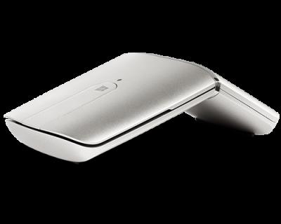 Мишь Lenovo Yoga Mouse - Silver